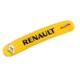 Simoni Racing Renault Yazılı Jant Arması 106293