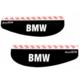 Simoni Racing Bmw Yazılı Dış Aynaya Yağmur Engelleyici 106286