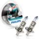 Philips XTREME VISION H1 Ampül Seti % 130 FAZLA IŞIK + % 20 BEYAZ IŞIK 103815