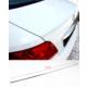 ModaCar Alüminyum Sibop Kapağı Seti 511104