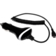 ModaCar Yeni Jenerasyon Micro USB Araç Şarj Adatörü 13b006