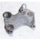 Volkswagen Bora Akl Motor Bobin Tutucusu