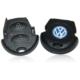 Volkswagen Golf 4-Bora-Passat Anahtar Kumandası