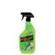Turtle Wax Lastik Parlatıcı Ultra Islak Görünüm 769 ml