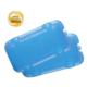 Mobicool Icepack Set 2x400 Gr Buz Kasedi