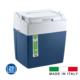 Mobicool T30BOX 29 Litre Buzluk