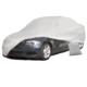 Voyager VW POLO 5 2009-2017 Oto Branda Araba Örtüsü