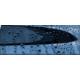 Nasiol MetalCoat 1 yıl Boya Yüzeyi Su ve Yağa Karşı İtici İlaç 09n031