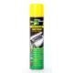 Stac Italy Araç ve Dışı Her Türlü Koltuk Kumaş Halı Temizleme Köpüğü 090152