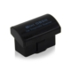 ELM327 Mini Araç Arıza Tespit Cihazı OBD2 V2.1 (Siyah)