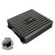 Soundmax Sx-D1000 1 Max 5000W -Rms 1000W Bass Kumandalı Kaliteli Mono Anfi