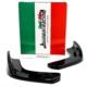 Simoni Racing Buffer Aggiuntivo Ön Tampon Spoyleri Flap SMN102279