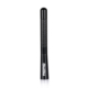 ModaCar Momo Karbon Fiber Anten Çubuğu 028812