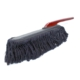 ModaCar California Duster Anti-Statik Araç Temizleme Püskülü 090080