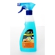 Stac Italy Zift Böcek Reçine Temizleyici İlaç 09a027