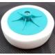ModaCar Yumuşak Çizik Giderici Cila Makinası Aplikatörlü Sünger 102614