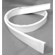 ModaCar Ez Lip Ekonomik Ön Tampon Altı Beyaz Lip 17a013
