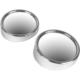 ModaCar Açısı Ayarlanabilir Kör Nokta Aynası 90b108