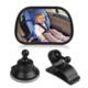Espejo Arka Tarafta Bebek Çocuk Kontrol Aynası 00504019