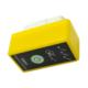 ELM327 OBD2 Bluetooth Araç Arıza Tespit Silme Cihazı OnOff Viecar