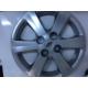 Hyundai Getz 14 İnç Kırılmaz & Esnek Jant Kapağı Takımı 4 Lü Set