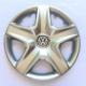 Volkswagen 16 inç Jant Kapağı (Set 4 Adet) 418