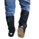 Motospartan Bot Ve Ayakkabı Yağmurluğu - Kılıfı , Su Geçirmez