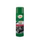 Turtle Wax Tampon Parlatıcı & Temizleyici 500 ml