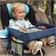 Bylizard Çocuk Oyun Ve Yemek Masası 911140
