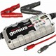 Noco Genius G15000 12V/24V 400A Ultrasafe Akıllı Akü Şarj Ve Akü Bakım