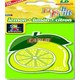 Asma Koku Ld Spain Orjinal Limon Lemon Cs-Ba016