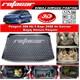 Peugeot 308 Hb 5 Kapı 2008-2011 Bagaj Havuzu Paspası
