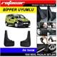 Peugeot Bipper Ön Paçalık Seti Rt58486