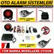 Otocontrol Oto Alarm Model 17 38535