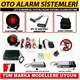 Otocontrol Oto Alarm Model 12 38537