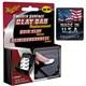 Meguiar's CLAY BAR Boya Ağdası Kili Kıymetli Araç Boya Temizleme 851001