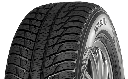 NT_product-image_WR_SUV3-450px.png