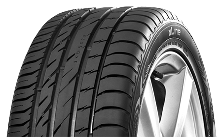 NT_product-image_nokian-Line.png