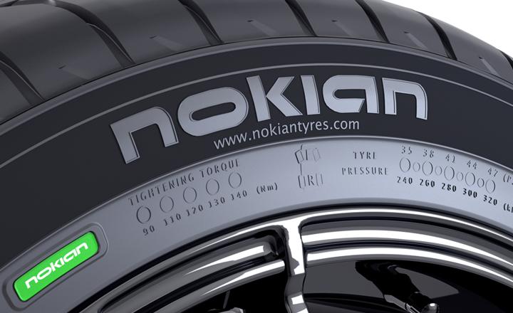Nokian-Infofield-Hakka-Black-720px.png