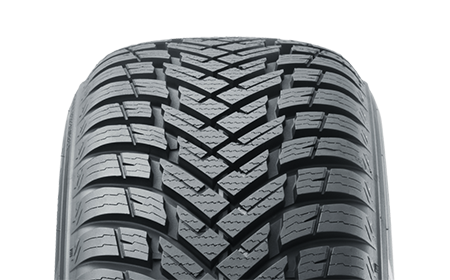 Nokian-Weatherproof-rubber-compound.png