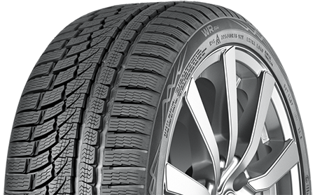 Nokian_WR_A4-450px.png