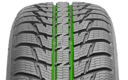Nokian_WR_SUV3_Groove_lifts-450px.png