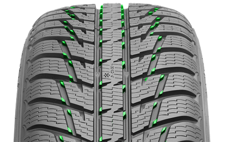 Nokian_WR_SUV3_Snow_claws-450px.png