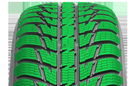 Nokian_WR_SUV3_Tread-Pattern-Design-450p