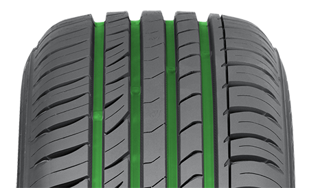 Nokian_iLine_Polished_grooves-450px.png