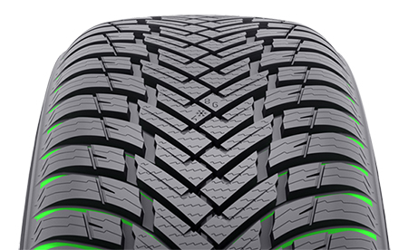 Polished-Grooves-Nokian-Weatherproof-720