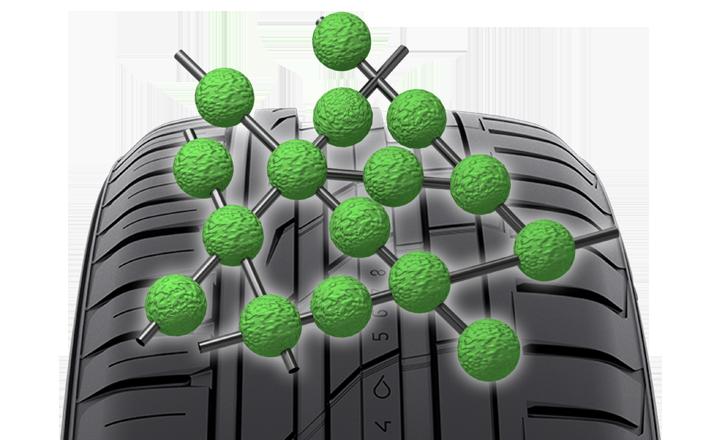 zLine-SUV-Coral-Silica-kulutuspintasekoi