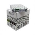 Copier Bond A4 80 Gr/m² 500 Ad/Pk.Fotokopi Kağıdı (5'li Paket / Koli) (Ve-ge)