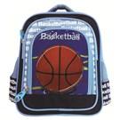 Umix Anaokulu Çantası Basketbol