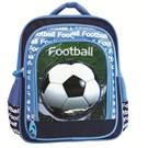 Umix Anaokulu Çantası Futbol